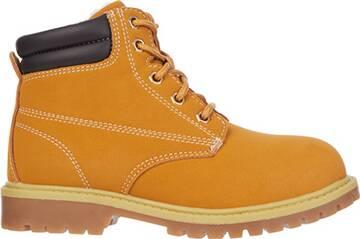 McKINLEY Kinder Stiefel Stiefel Tirano P II JR