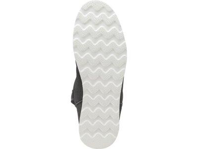 McKINLEY Damen Apresschuhe Apr-Stiefel Kimberly AQX W Grau