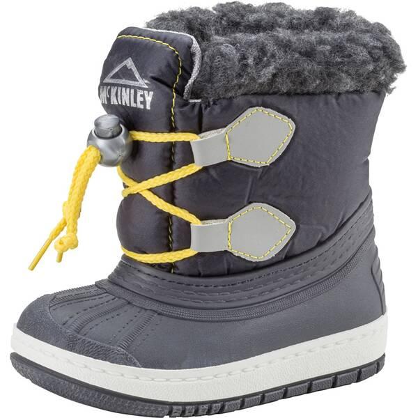 McKINLEY Kinder Stiefel Apr-Stiefel Loupi II JR