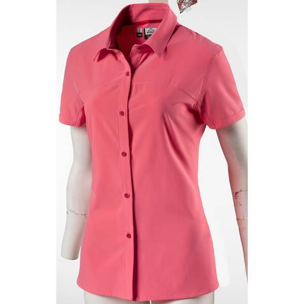 McKINLEY Damen Bluse Palmira