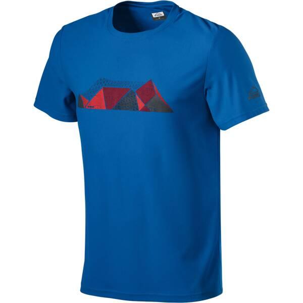 McKINLEY Herren Shirt Bertin