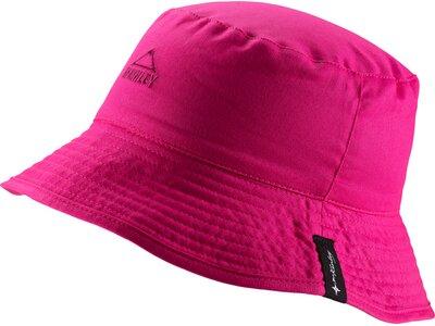 McKINLEY Kinder K-Hut Milan jrs Pink