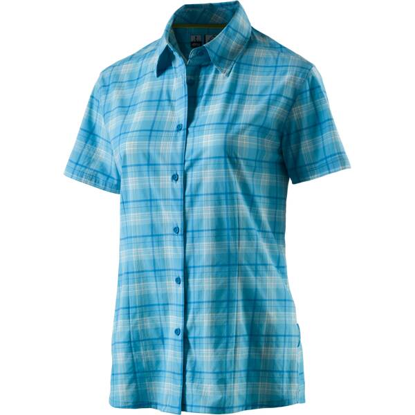 McKINLEY Damen Bluse D-Bluse Rickaby