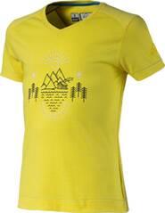 McKINLEY Kinder T-Shirt Zaba