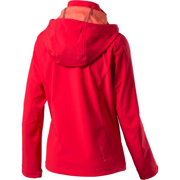 McKINLEY Damen Jacke Trundle online kaufen bei INTERSPORT! 54cb3c7a86