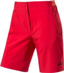 McKINLEY Damen Shorts Stamford II