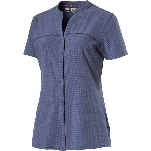 McKINLEY Damen Bluse D-Bluse Palmer II
