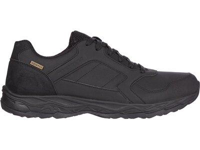 McKINLEY Herren Walkingschuhe Multi-Schuh Oregon AQX Schwarz