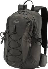McKINLEY Unisex Rucksack Wander-RS MONTE 25