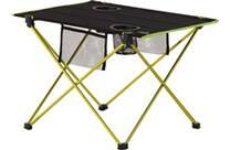 Vorschau: McKINLEY Camping Falttisch LT