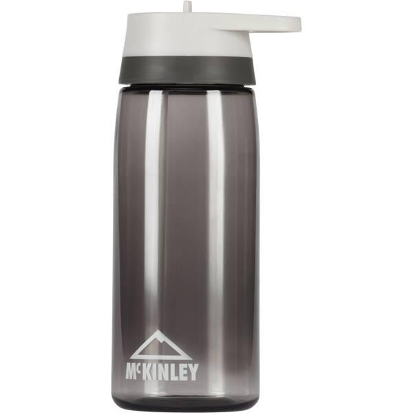 McKINLEY Trinkflasche TRIFLIP 0.5