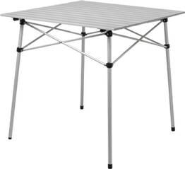 McKINLEY Unisex Campingteil Camp-Tisch Roll Top