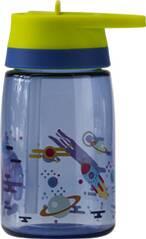 McKINLEY Trinkflasche TRIFLIP KIDS 0.35