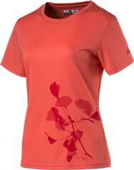 McKINLEY Damen T-Shirt Konaely