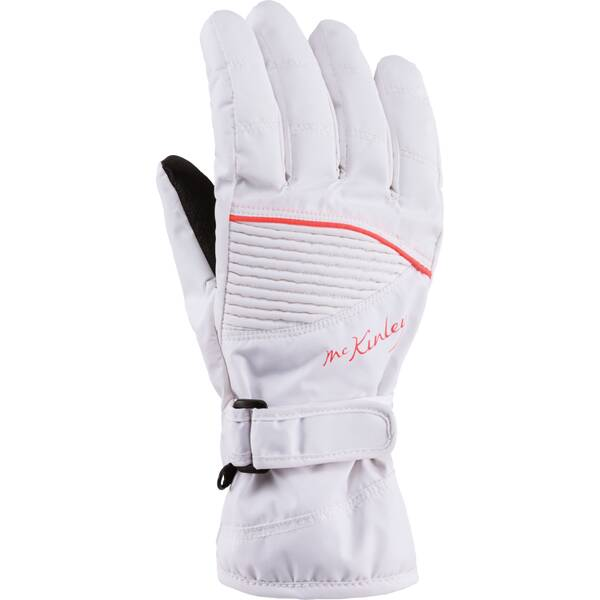 McKINLEY Damen Handschuhe D-Handsch.Brenna wms