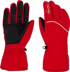 McKINLEY Damen Handschuhe D-Handsch.Betsy wms