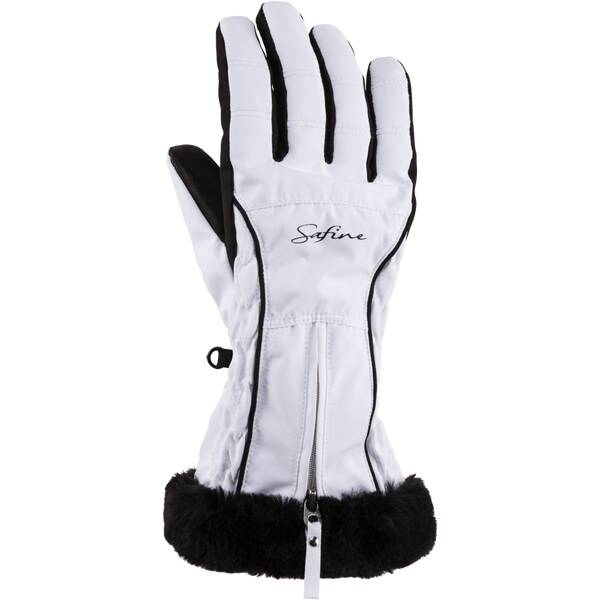 McKINLEY Damen Handschuhe D-Handsch.Bertie wms.