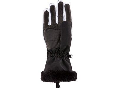 McKINLEY Damen Handschuhe D-Handsch.Bertie wms. Schwarz