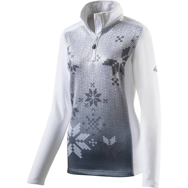 McKINLEY Damen Rolli D-Shirt Aniston II
