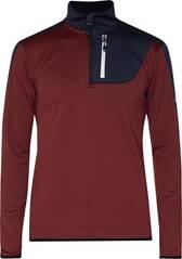 McKINLEY Herren Rolli H-Shirt Blake