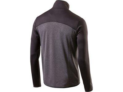 McKINLEY Herren Rolli H-Shirt Blake Grau