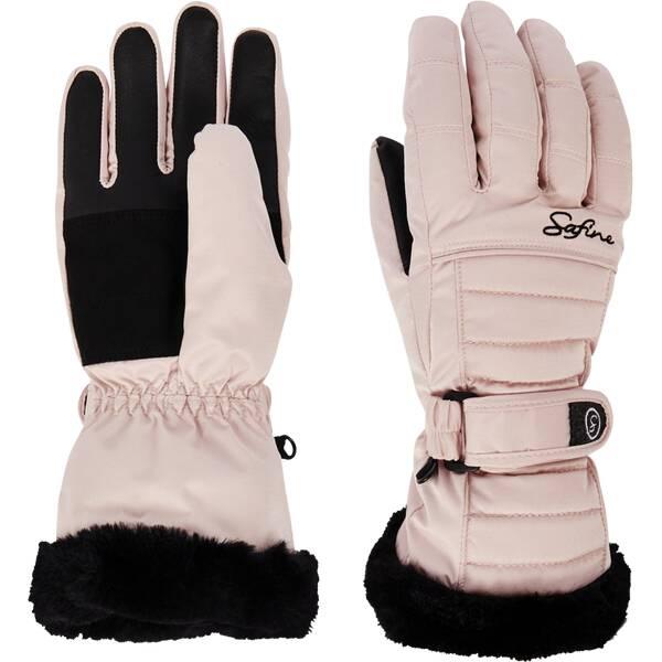 McKINLEY Damen Handschuhe Blair