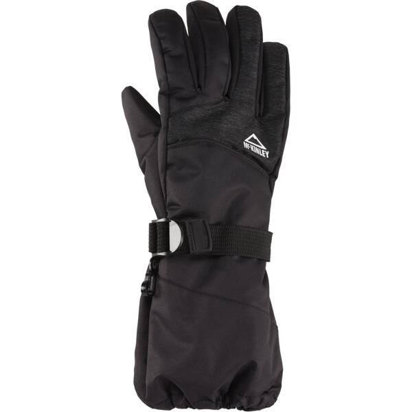 McKINLEY Kinder Handschuhe K-Handsch.Chan jrs.