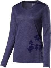McKINLEY Damen Shirt D-T-Shirt Kara