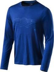 McKINLEY Herren Shirt H-T-Shirt Kara
