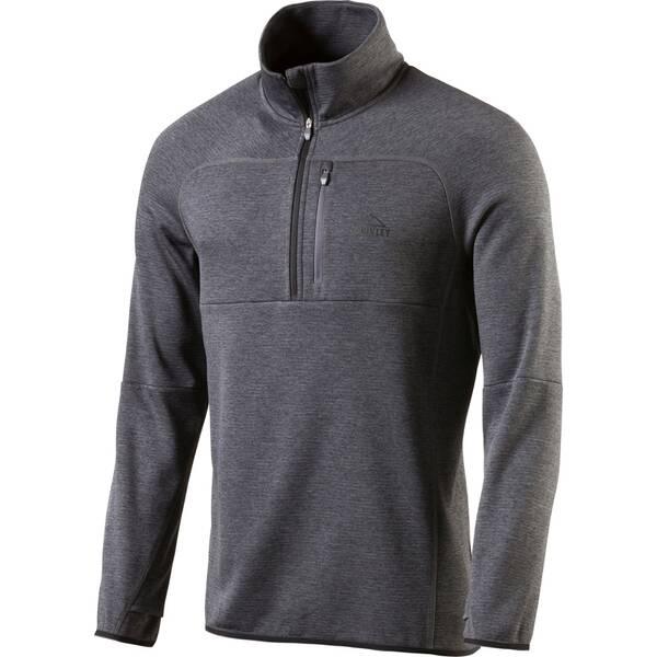 McKINLEY Herren Rolli H-T-Shirt Pila