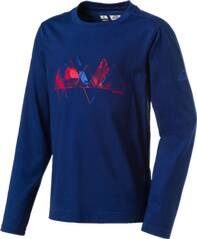 McKINLEY Kinder Shirt K-T-Shirt Bubba jrs