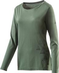 McKINLEY Damen Hemd D-T-Shirt Aravalli