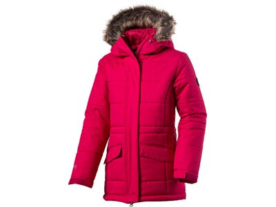 McKINLEY Kinder Mantel Kerry II Pink