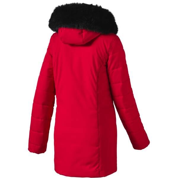b5c149bfccdfb8 McKINLEY Damen Outdoor-Mantel Argo online kaufen bei INTERSPORT!