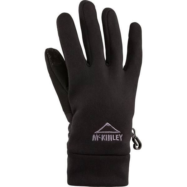 McKINLEY Herren Handschuhe Handsch.Ron
