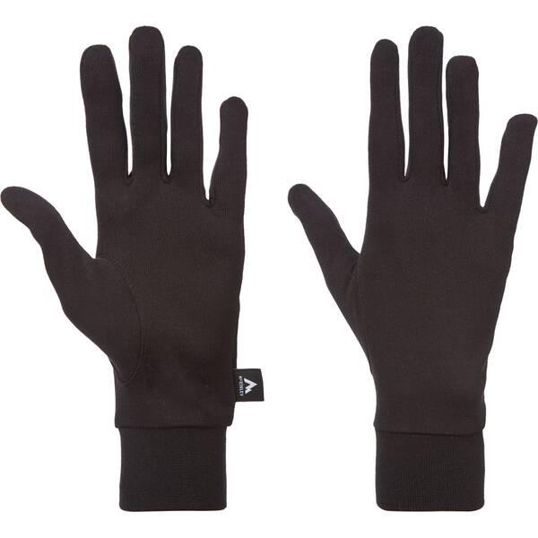 McKINLEY Herren Handschuhe Handsch.Silglo