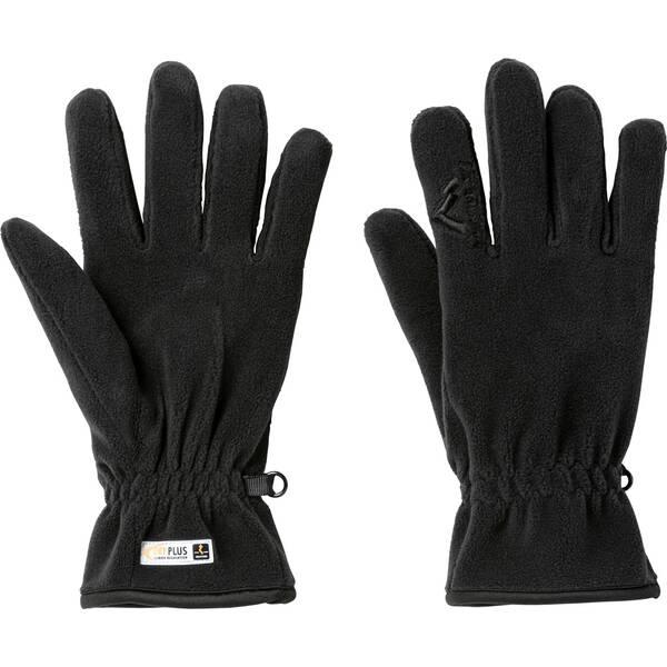 McKINLEY Herren Handschuhe Suntra