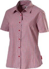 McKINLEY Damen Bluse Bado II