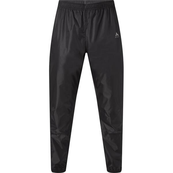McKINLEY Herren Regenhose Longville IV | Sportbekleidung > Sporthosen > Regenhosen | mckinley