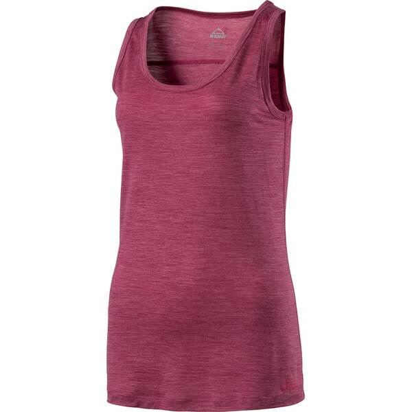 McKINLEY Damen Shirt Aramy