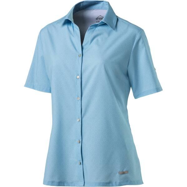 McKINLEY Damen Bluse Forda