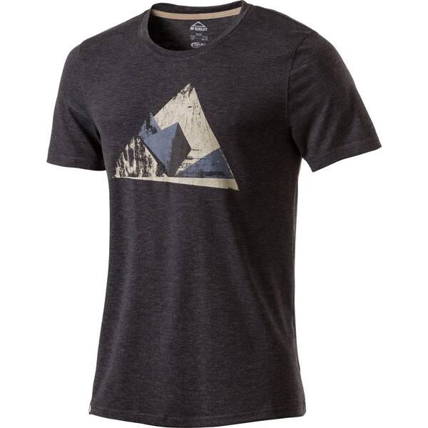 McKINLEY Herren Shirt Robson