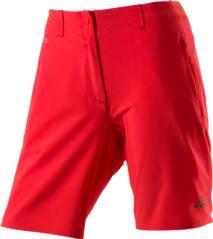 McKINLEY Damen Shorts Stamford III