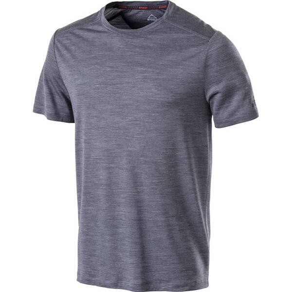 McKINLEY Herren Shirt Aramac