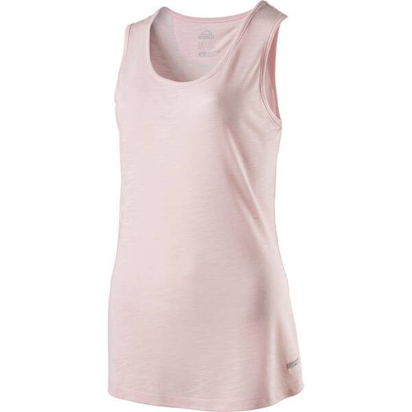 McKINLEY Damen Shirt Luna