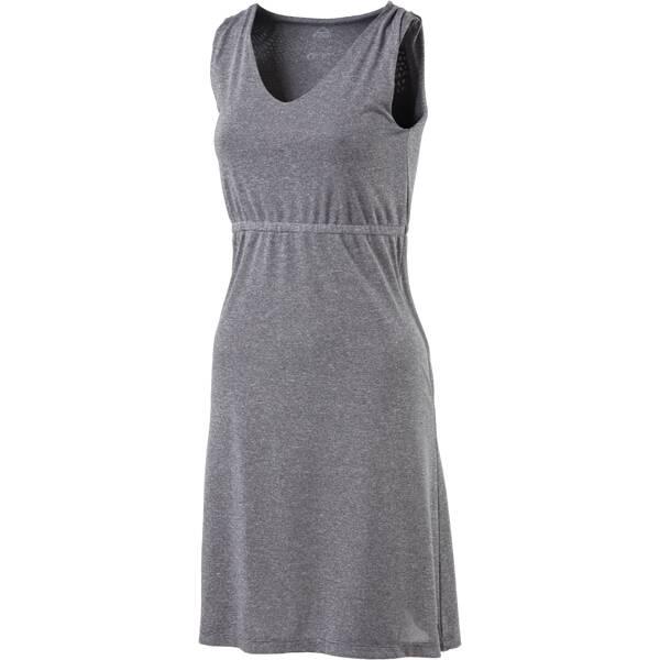McKINLEY Damen Kleid Kyle II