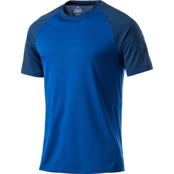 McKINLEY Herren Shirt Ponca III