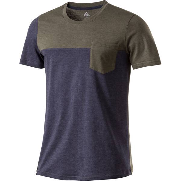 McKINLEY Herren Shirt Joffre