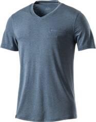 McKINLEY Herren Shirt  Kapolei II