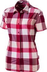 McKINLEY Damen Bluse Rodd